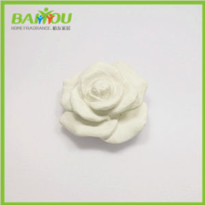 Plaster Air Freshener pictures & photos