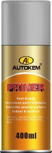 Autokem Primer Spray Paint, Spray Primer, Aerosol Primer pictures & photos