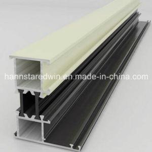 Aluminium Window Profile, Selling Aluminium Profiles for Windows, Aluminium Profile pictures & photos