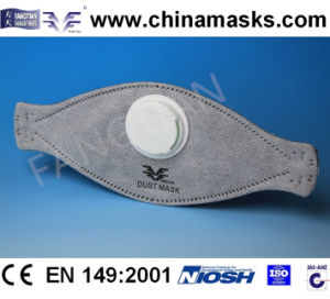 Face Masks pictures & photos