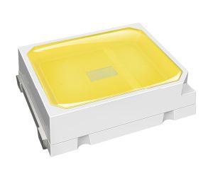 2835 SMD LED 0.5W High Power LED Chip (MC-LED-118)