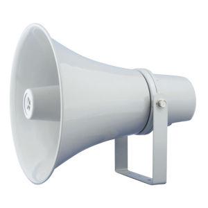 PA Horn Speaker 30W 100V Outdoor Speaker IP66 Waterproof (H-1217T) pictures & photos