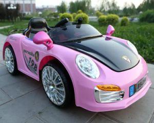 kids electric car kids remote control car okm 740