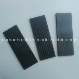 Carbon Fiber Plate Composites Superior Performance pictures & photos