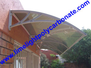 DIY Window Canopy, Polycarbonate Awning, Polycarbonate Canopy, Door Awning, Door Canopy, DIY Awning, DIY Canopy, Window Awning, Window Canopy, PC Awning Canopy
