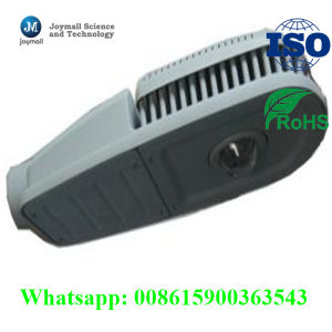 Customized OEM LED Street Lamp Street LED Light Shell Housing pictures & photos