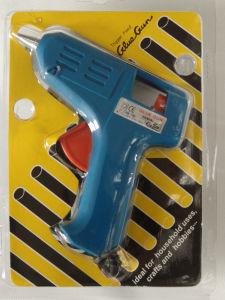 Beautiful 15W Blue Glue Gun, Gune Gun, Gun