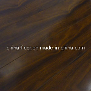 china black walnut waterproof laminate flooring for kitchens china glossy laminated flooring. Black Bedroom Furniture Sets. Home Design Ideas