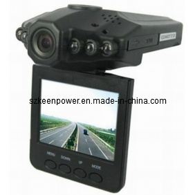 2.5 Inch LTPS TFT LCD Screen HD Night Vision Car DVR pictures & photos
