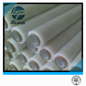 Thickness Stretch Film /PE Film Stretch Film Food Packing Film pictures & photos