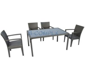 Dining Room Set (DS-022)
