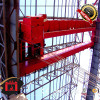 Manufacturer of 16ton High Quality Gantry Crane pictures & photos