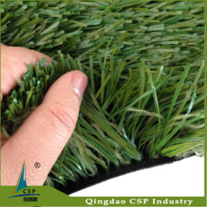 Chinese Artificial Turf Grass for Football pictures & photos