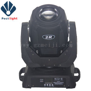 2r/130W Moving Head Disco Beam Stage Light pictures & photos