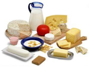High Quality Bulk Sucralose, Sucralose Sweetener pictures & photos