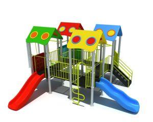 Outdoor Playground (HR-2) pictures & photos
