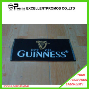 High Quality Cheap Bar Towel, Popular Comfortable Cotton Towel (EP-T7202) pictures & photos