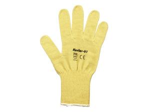 10g Kevlar Glove pictures & photos