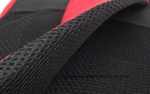 600d Soft Padded Back Business Laptop Mochila Sports Backpack pictures & photos