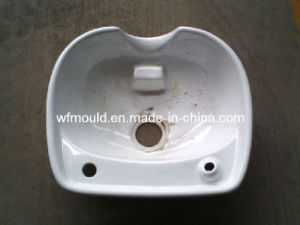 Motor Helmet Moulds