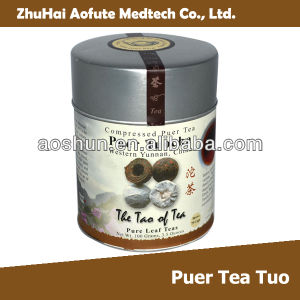 Puer Tea pictures & photos