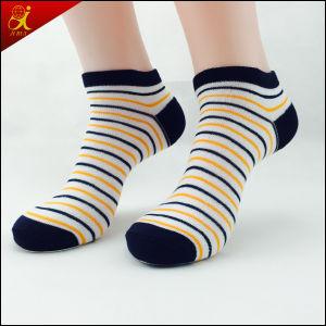 2015 Fashion Ankle Socks Men pictures & photos