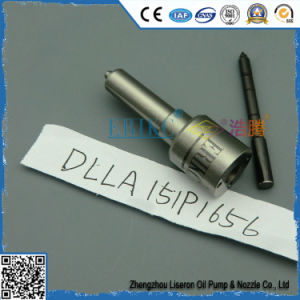 FAW Dlla151p1656 Bosch Nozzle Parts and Injection Nozzle 0433172017 for Injector 0445120331 pictures & photos
