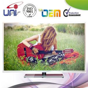 2015 Uni/OEM Full High Definition 32′′ E-LED TV pictures & photos