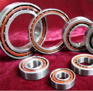 Made in Germany High Speed Spindle Bearing HSS71901c. T. P4s pictures & photos