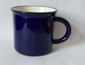 16oz Ceramic Mug & Coffee Mug pictures & photos