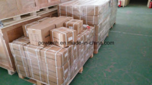 Cable Anchor Clamp 5 Kn pictures & photos
