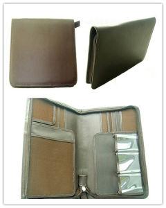 Fashion Lady PU Wallet/Purse/Bag (JYW1502) pictures & photos
