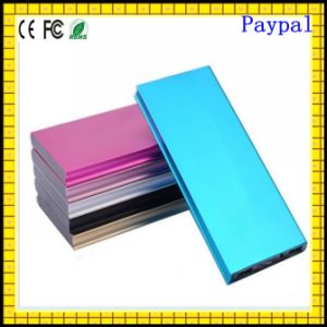 2015 Hot Sale Fashion Power Bank 5000mAh (GC-PB136) pictures & photos