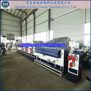 Plastic Strapping Band Extrusion Line pictures & photos