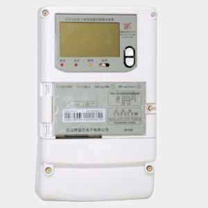 Time-of-Use Metering Instrument for Utility′s Low-Voltage Distribution Network. pictures & photos