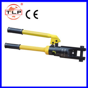 Cu 10-120 Hydraulic Crimping Tools pictures & photos