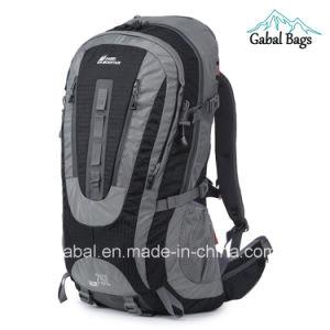 Camel Mountain Climbing Travel Trekking Outdoor Sports Backpack Bag pictures & photos
