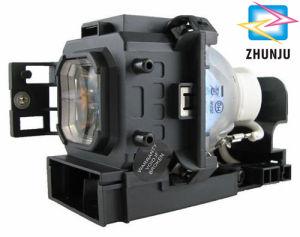 Projector Lamp Vt85lp for Nec Vt480; T490; Vt491; Vt495; Vt580; Vt590; Vt595; Vt680; Vt695