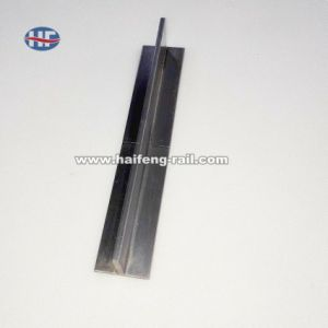 Cheapest and Best Quality Elevator Guide Rail, T45/A pictures & photos