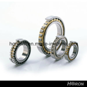 Cylindrical Roller Bearing (NU 2210 ECP) pictures & photos