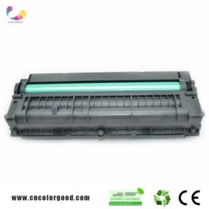 Compatible Toner Cartridge Sf-5100d for Samsung Sf5100 5100p pictures & photos
