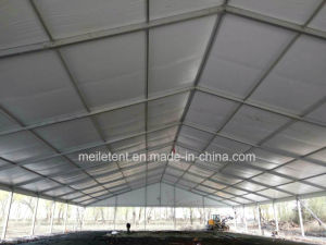 1000 Seater Large Permanent Tent for Event pictures & photos