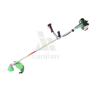Sjbc260, 26cc Brush Cutter with CE, GS, EMC. EU2, Garss Mower, Grass Cutter, Grass Trimmer pictures & photos