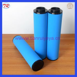 Atlas Copco Air Filter Pd280/Dd280, 2901 0544 00 for Compressed Air Filtration pictures & photos