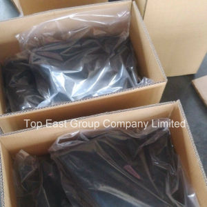 Long Time Butyl and Natural Inner Tube with Size 825-16 pictures & photos