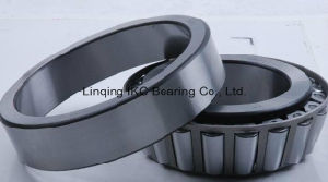 K395/K394A K395 K394 395/394 Taper Roller Bearing Auto Bearing pictures & photos