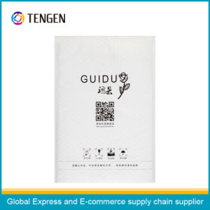 Printed Co-Extruded Film Rigid Mailing Foam Bag with High Quality pictures & photos