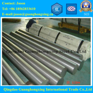 GB30mn2, ASTM1330, JIS Smn433, DIN28mn6 Alloy Round Steel pictures & photos