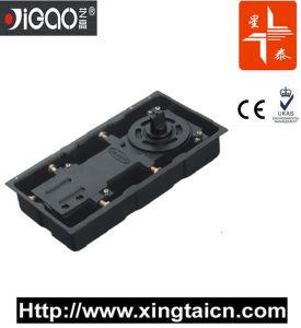 Durable Floor Spring, Floor Hinge (DX3200)