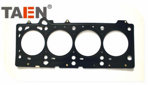Good Finished Cylinder Head Gasket for Chryslet Jeep2.4L pictures & photos